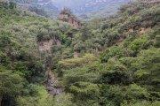 fantastyczna wycieczka - Kenia