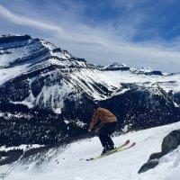 wiązania narciarskie dynafit